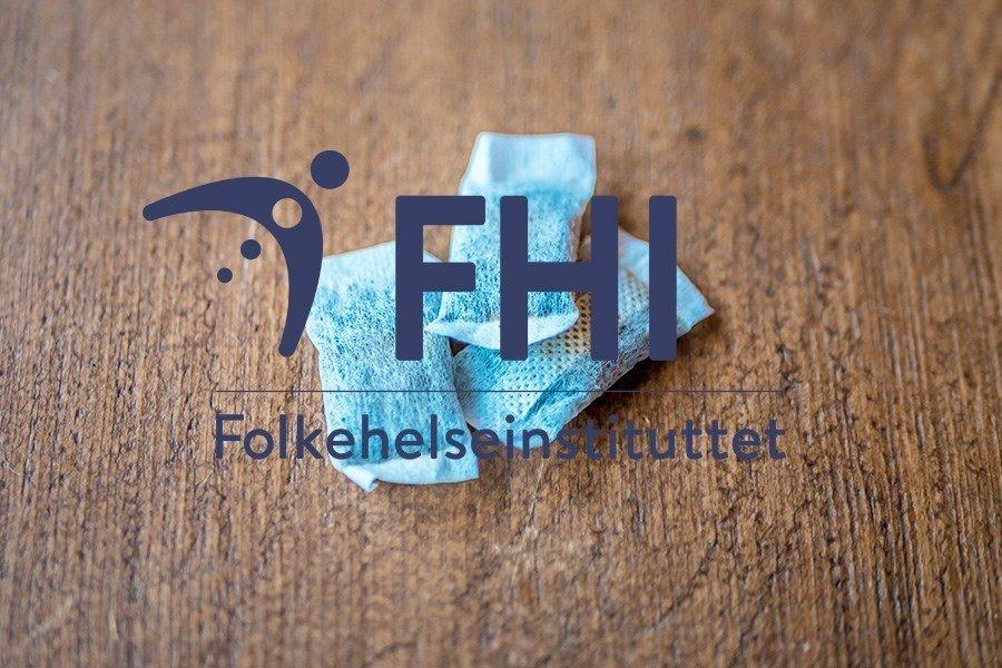 Rett skal være rett også fra FHI – Helserisiko ved snusbruk